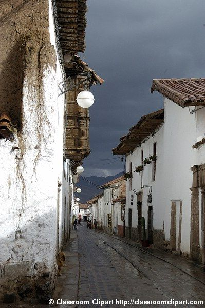 Peru_51_023.jpg