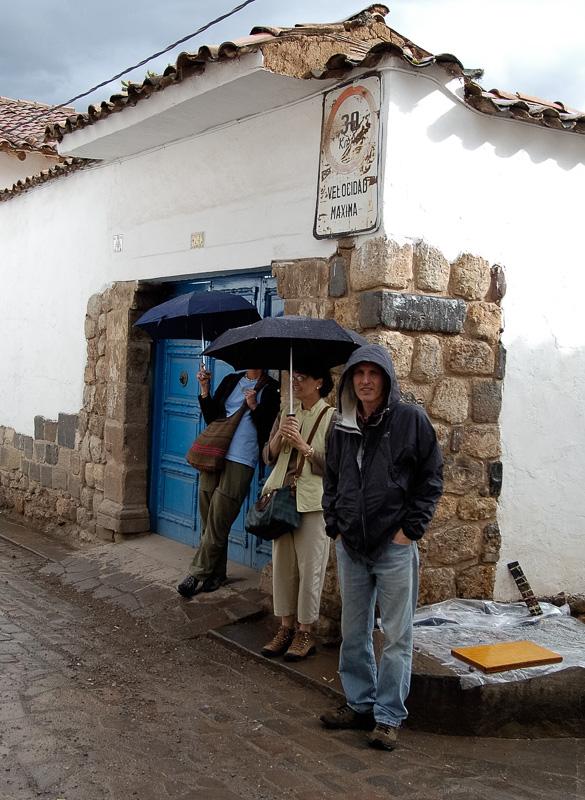Street-scenes-Cuzco-Peru_025.jpg