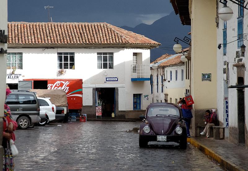Street-scenes-Cuzco-Peru_029.jpg
