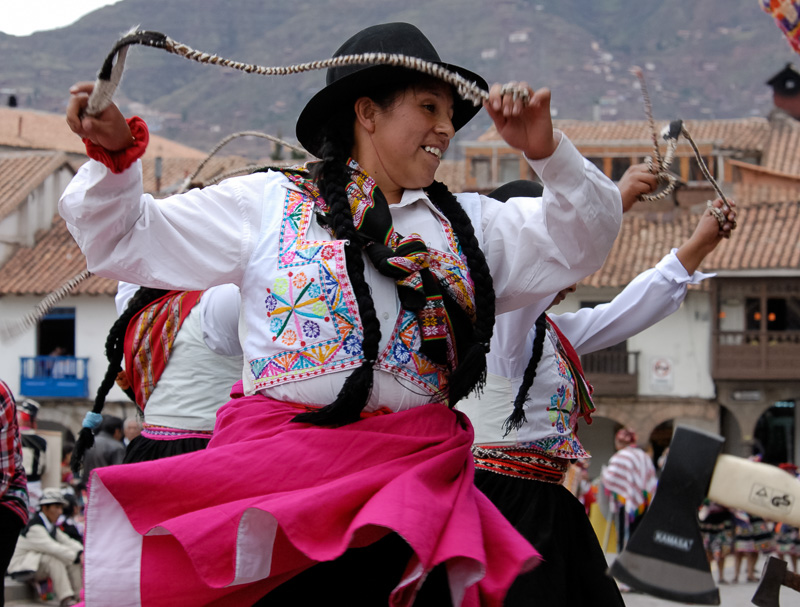 woman-dancers-wearing-colorful-traditional-costumes-Cuzco-Peru-003.jpg
