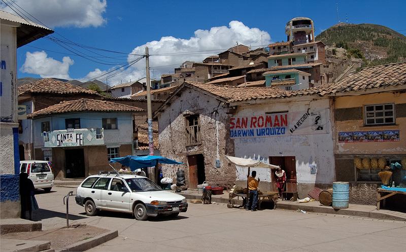 A-street-in-Peru_008.jpg