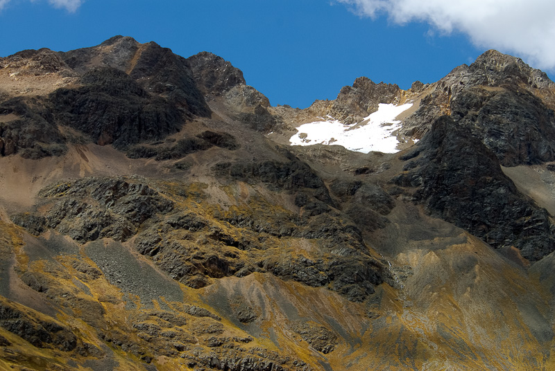 Andes-Mountains-in-Peru_001.jpg