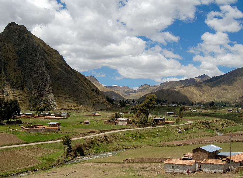 Andes-Mountains-in-Peru_012.jpg