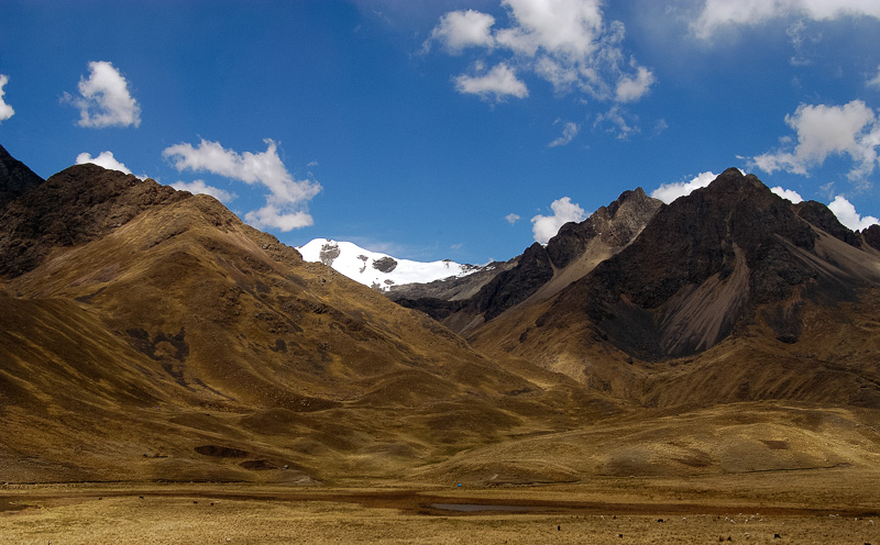 Andes-Mountains-in-Peru_019.jpg