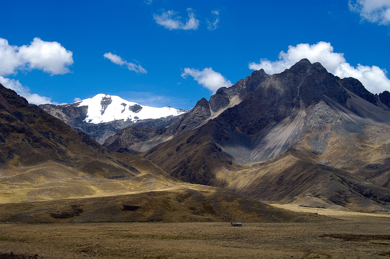 Andes-Mountains-in-Peru_021.jpg
