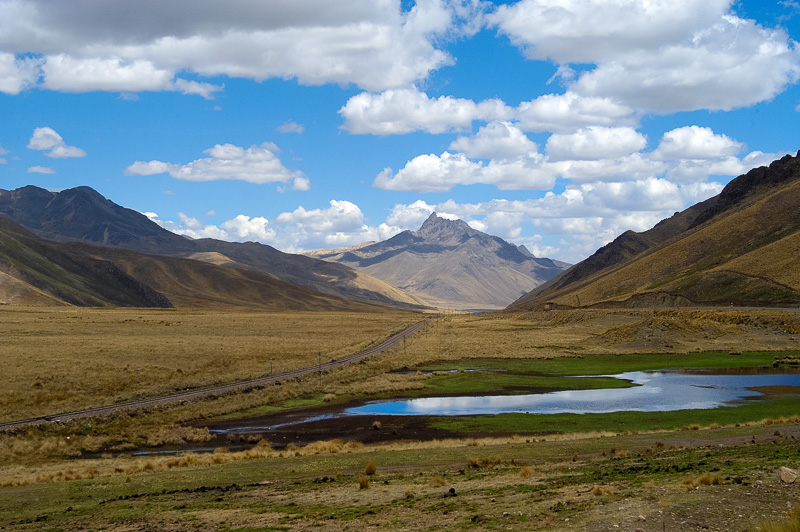 Andes-Mountains-in-Peru_023.jpg