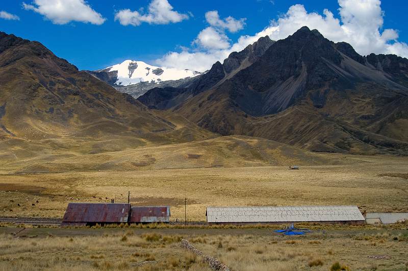 Andes-Mountains-in-Peru_027.jpg
