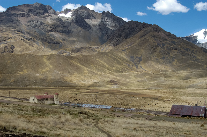 Andes-Mountains-in-Peru_028.jpg