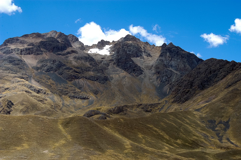 Andes-Mountains-in-Peru_029.jpg