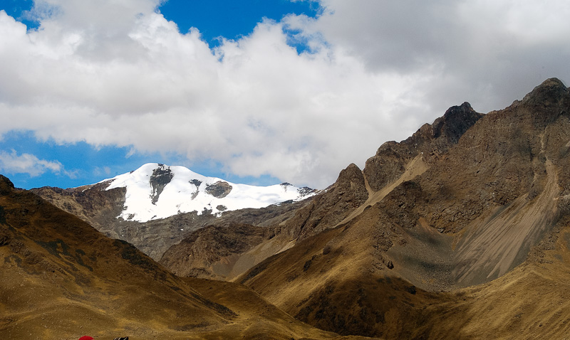 Andes-Mountains-in-Peru_033.jpg