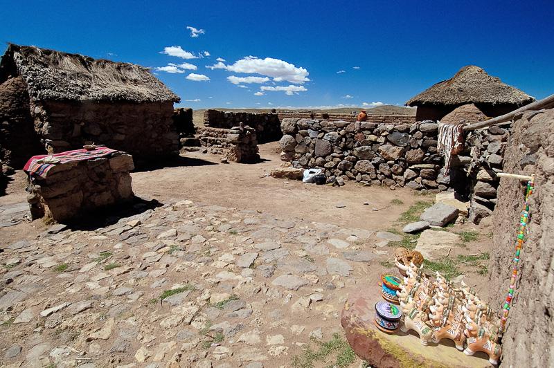 Native-Indian-home-in-Peru-Photo-002.jpg