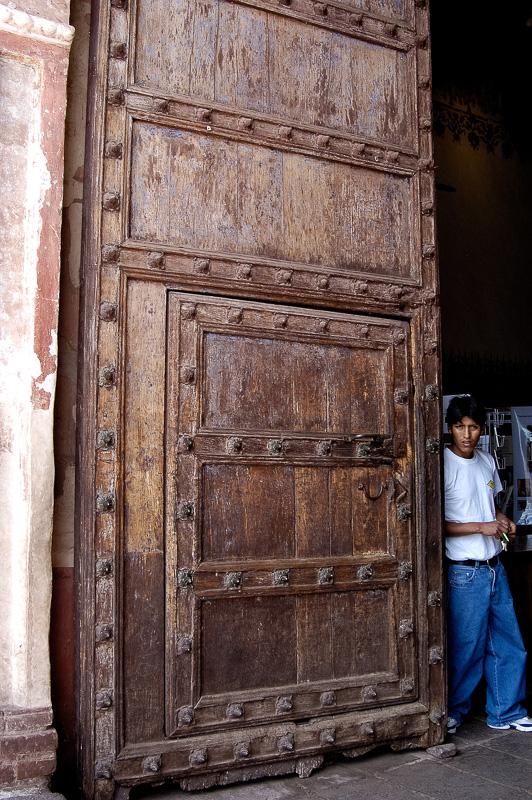 Old-Wooden-Door-of-a-church-in-Peru-005.jpg