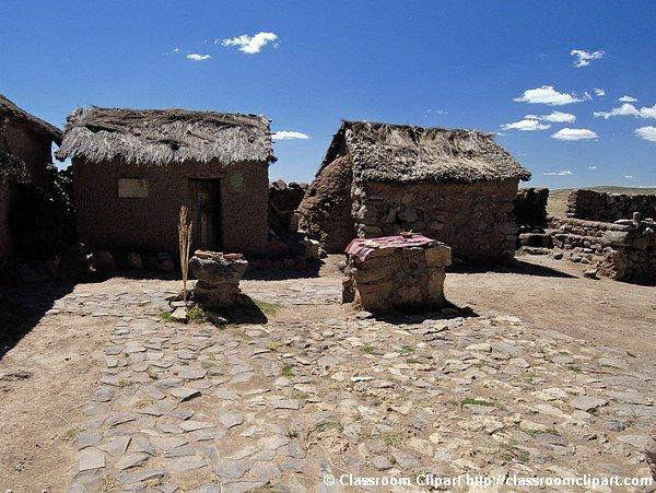 Peru_82_001.jpg