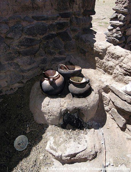 Peru_82_004.jpg
