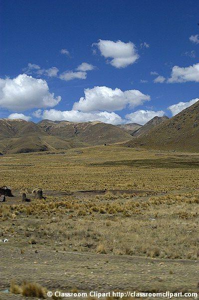 Peru_61_001.jpg