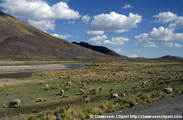 Peru_61_007.jpg