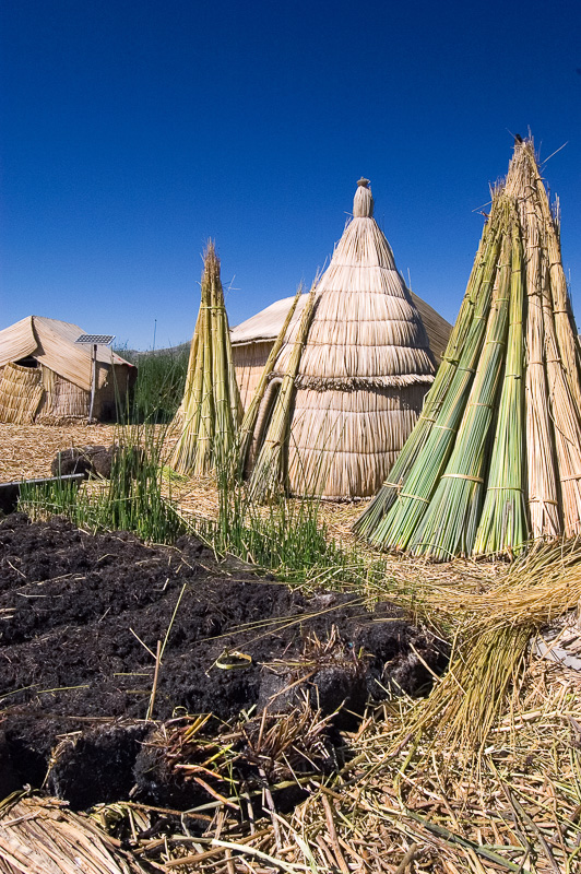 Traditional-reed-huts-Lake-Titicaca-Photo-115.jpg
