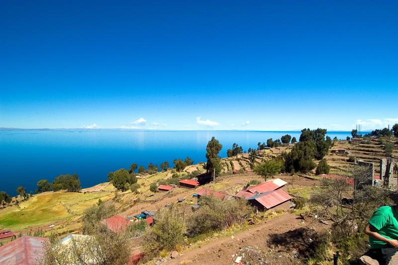 titicaca-131.jpg