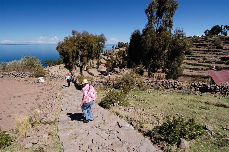 titicaca-133.jpg