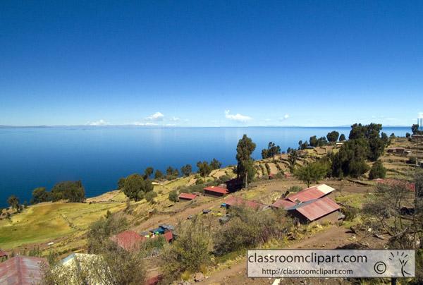 titicaca_132.jpg