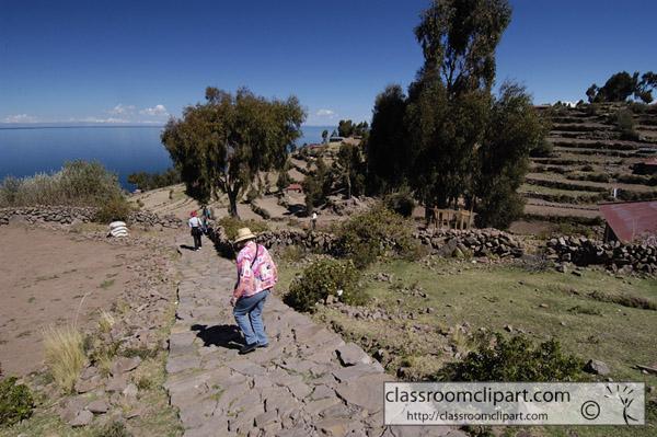 titicaca_133.jpg