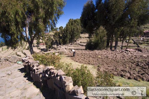 titicaca_134.jpg