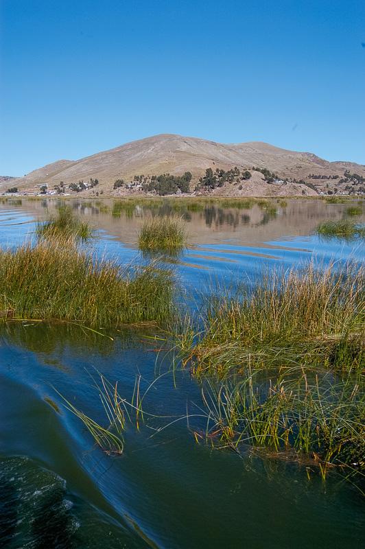 tortora-reeds-Lake-Titicaca-Photo-0015A.jpg
