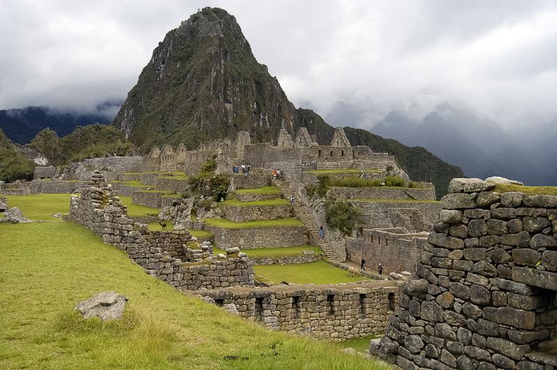 Inca-Ruins-Machu-Picchu-Peru_028.jpg