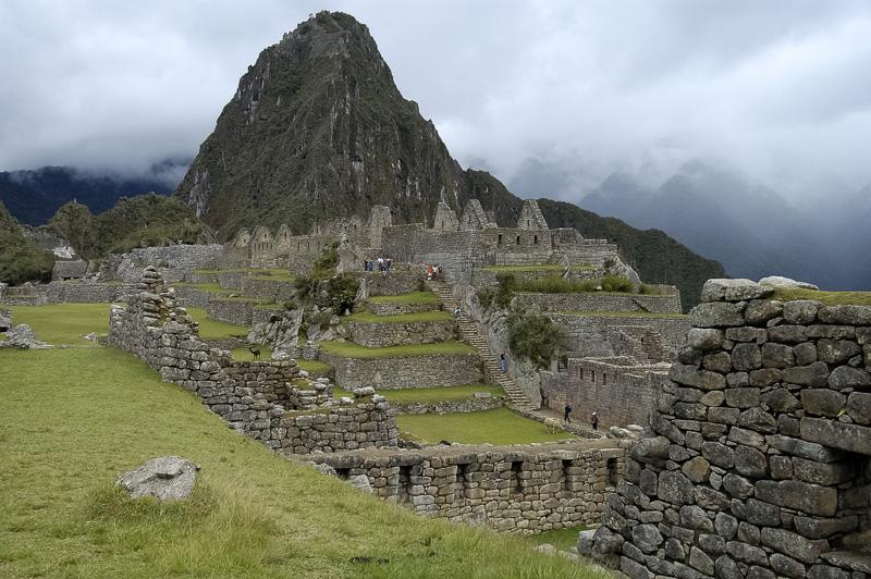 Inca-Ruins-Machu-Picchu-Peru_030.jpg