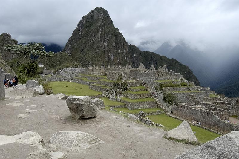 Inca-Ruins-Machu-Picchu-Peru_031.jpg