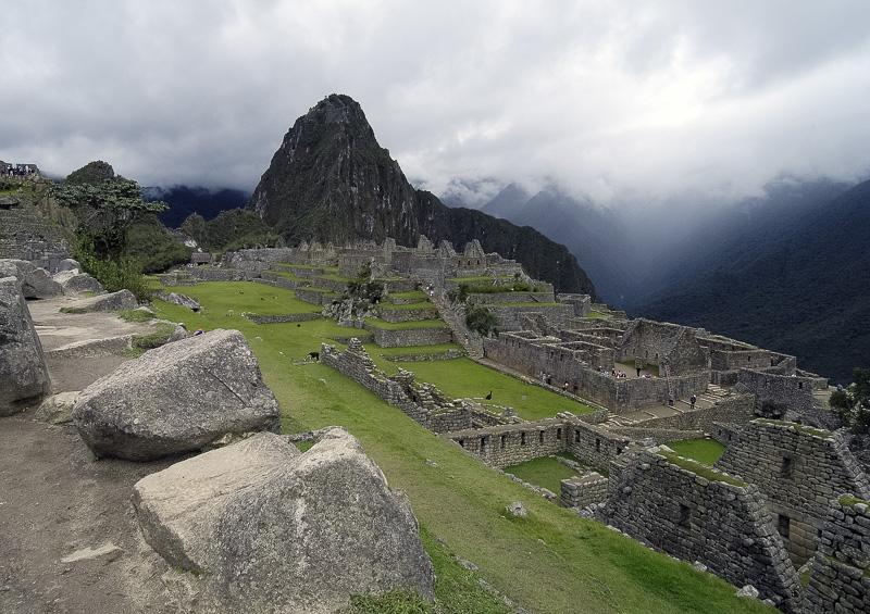 Inca-Ruins-Machu-Picchu-Peru_034.jpg