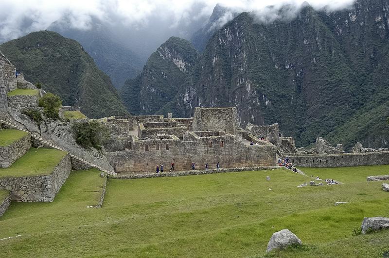 Inca-Ruins-Machu-Picchu-Peru_041.jpg