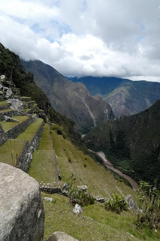 Inca-Ruins-Machu-Picchu-Peru_043-2.jpg