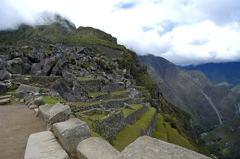 Inca-Ruins-Machu-Picchu-Peru_044.jpg