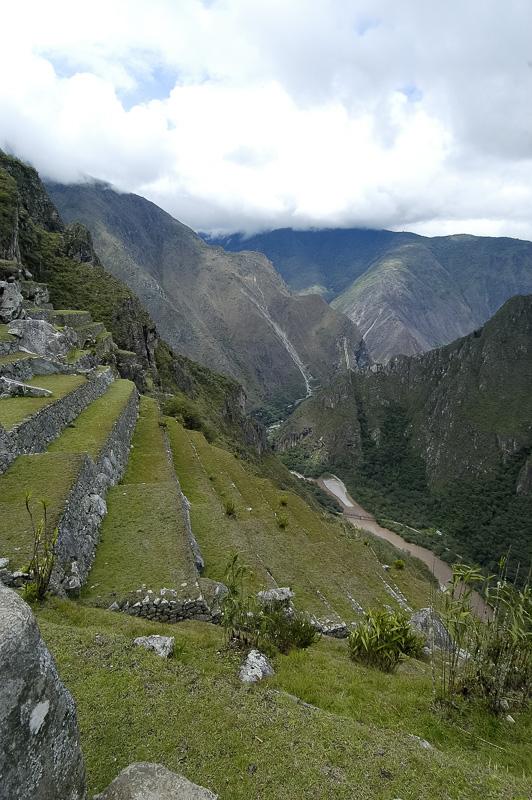 Inca-Ruins-Machu-Picchu-Peru_045.jpg