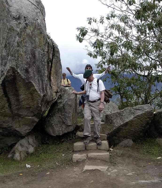 Inca-Ruins-Machu-Picchu-Peru_049.jpg