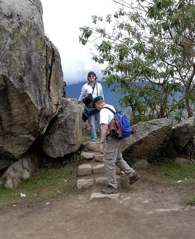 Inca-Ruins-Machu-Picchu-Peru_050-2.jpg