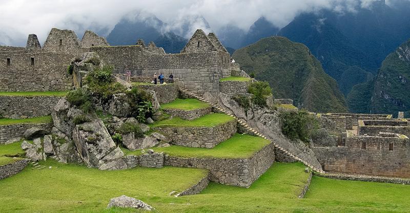 Inca-Ruins-Machu-Picchu-Peru_052-2.jpg