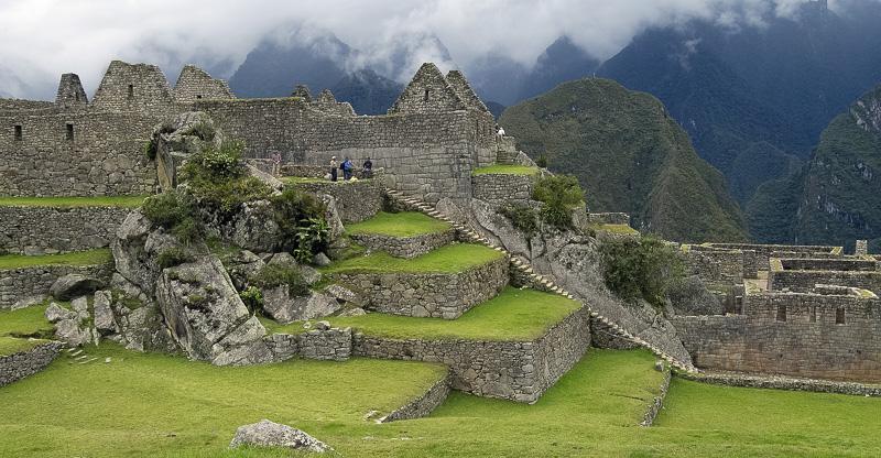 Inca-Ruins-Machu-Picchu-Peru_052.jpg