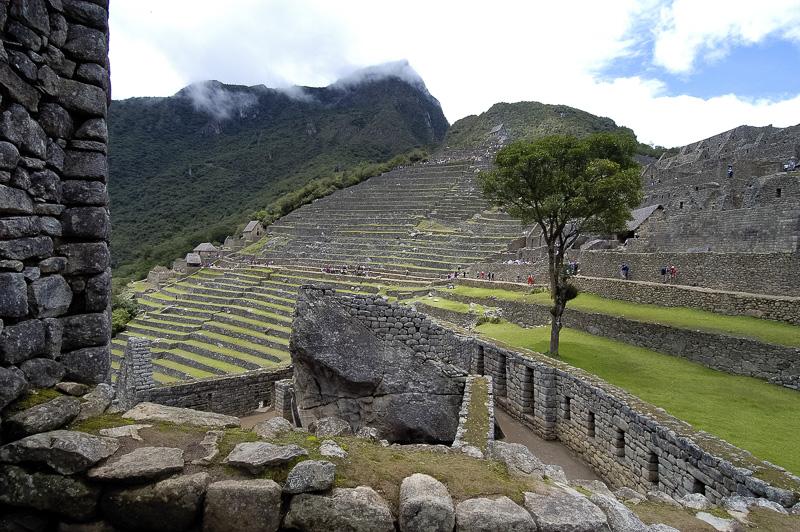 Inca-Ruins-Machu-Picchu-Peru_055.jpg
