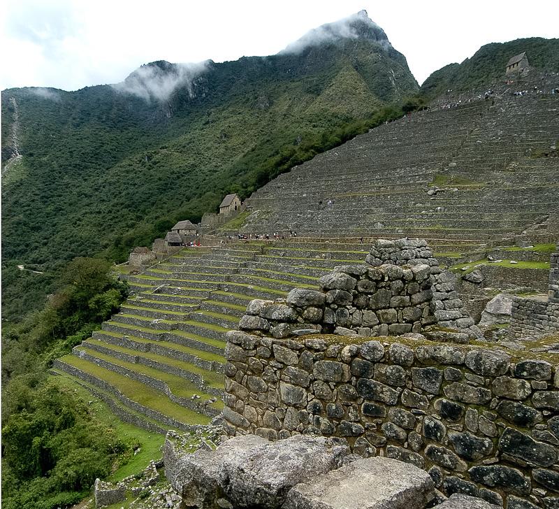 Inca-Ruins-Machu-Picchu-Peru_059-2.jpg