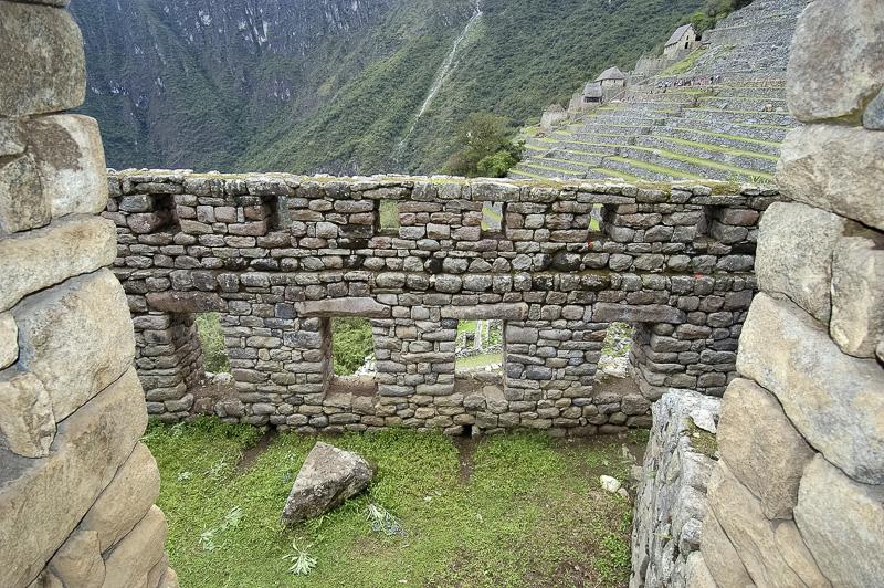 Inca-Ruins-Machu-Picchu-Peru_060.jpg