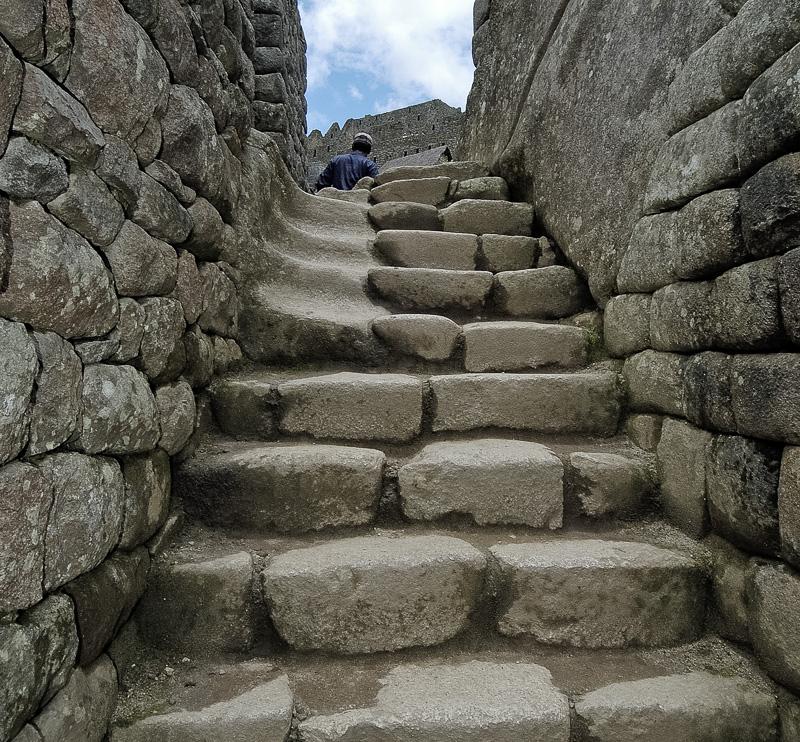 Inca-Ruins-Machu-Picchu-Peru_062.jpg
