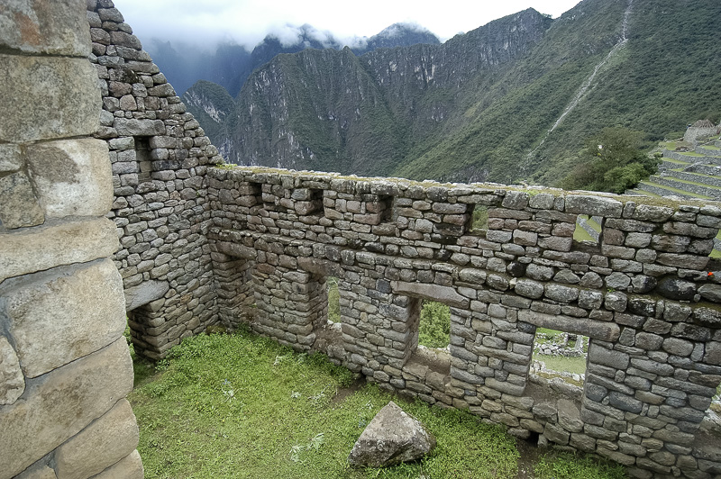 Inca-Ruins-Machu-Picchu-Peru_063.jpg