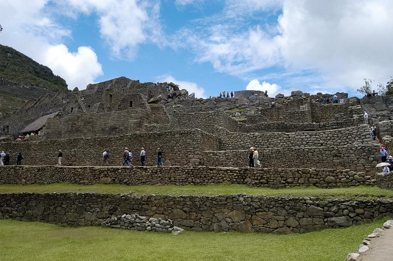 Inca-Ruins-Machu-Picchu-Peru_065-2.jpg