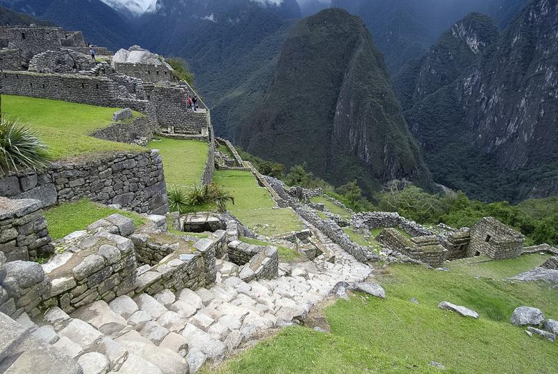 Inca-Ruins-Machu-Picchu-Peru_068.jpg