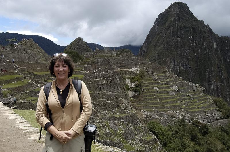 Inca-Ruins-Machu-Picchu-Peru_078.jpg