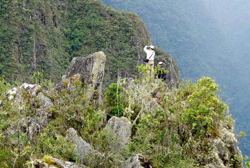 Machu-Piccu-Inca-ruins-Photo_003.jpg