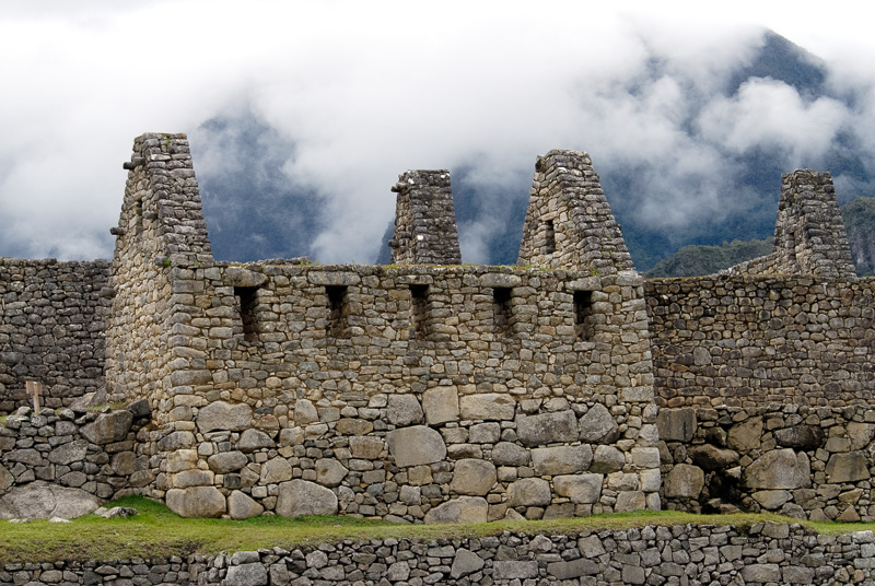 Machu-Piccu-Inca-ruins-Photo_004.jpg