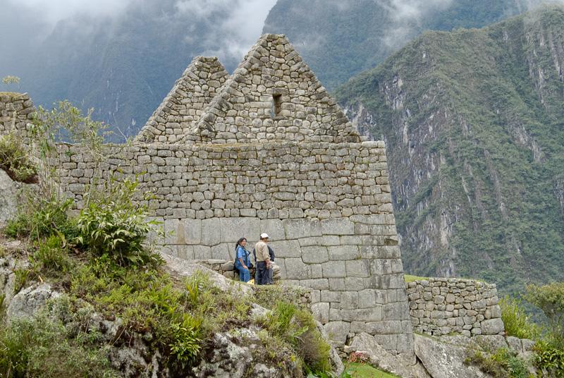 Machu-Piccu-Inca-ruins-Photo_005.jpg